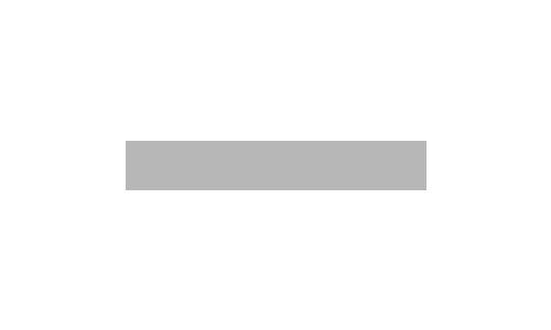 Logo WIPAK