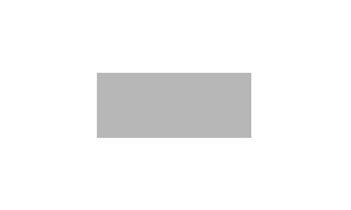 Logo Somic