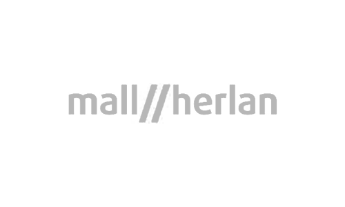 Logo Mall Herlan