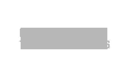 Logo Kiefel Technologies