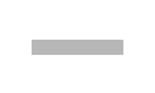 Logo Constab