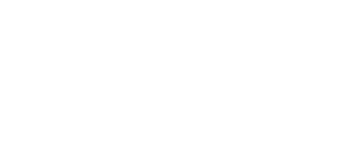 Supported by Aberdeen & Grampian Chamber of Commerce