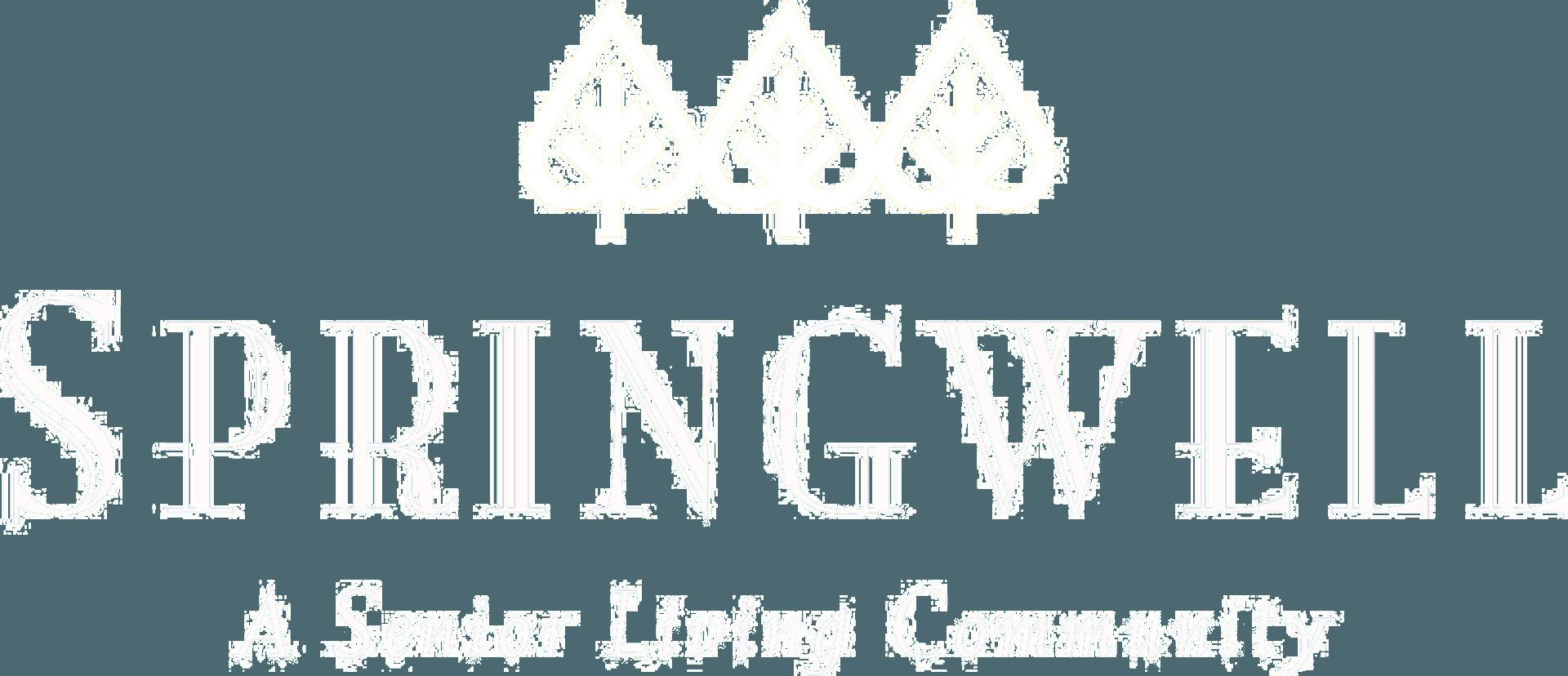 springwell-logo