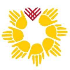 md-school-of-blind-logo