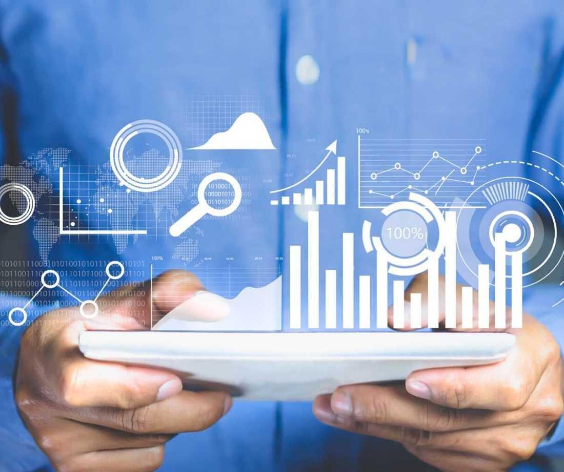 marketing-data-and-charts