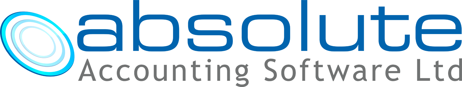 Absolute Accounting Software