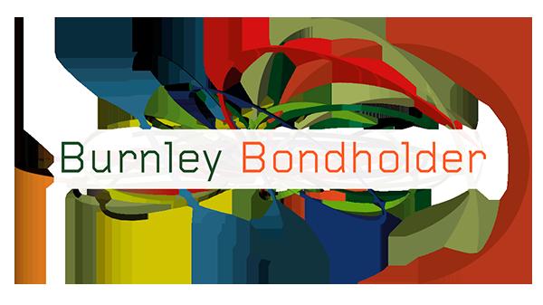 Burnley Bondholder