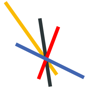 Logo of The Digital Collective, a world-class marketing & branding team.