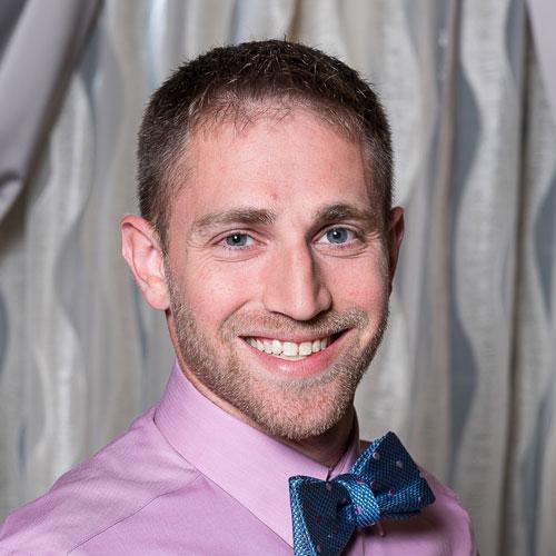 Brian Goldman