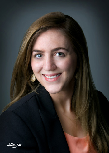 Jennifer Macintyre, DDS