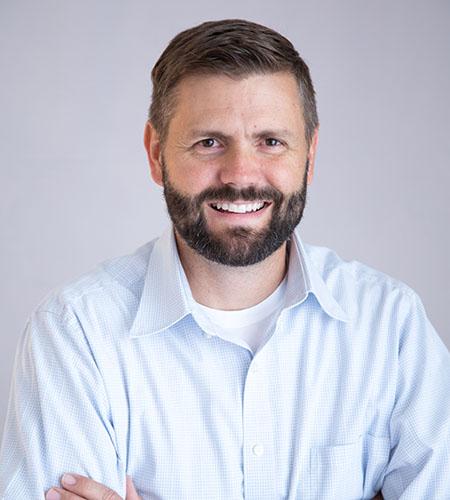 Stephen R. Jensen, DDS