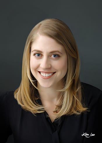 Jennifer Lapsker, DDS