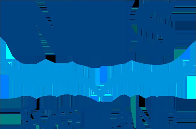 NHS Treatments