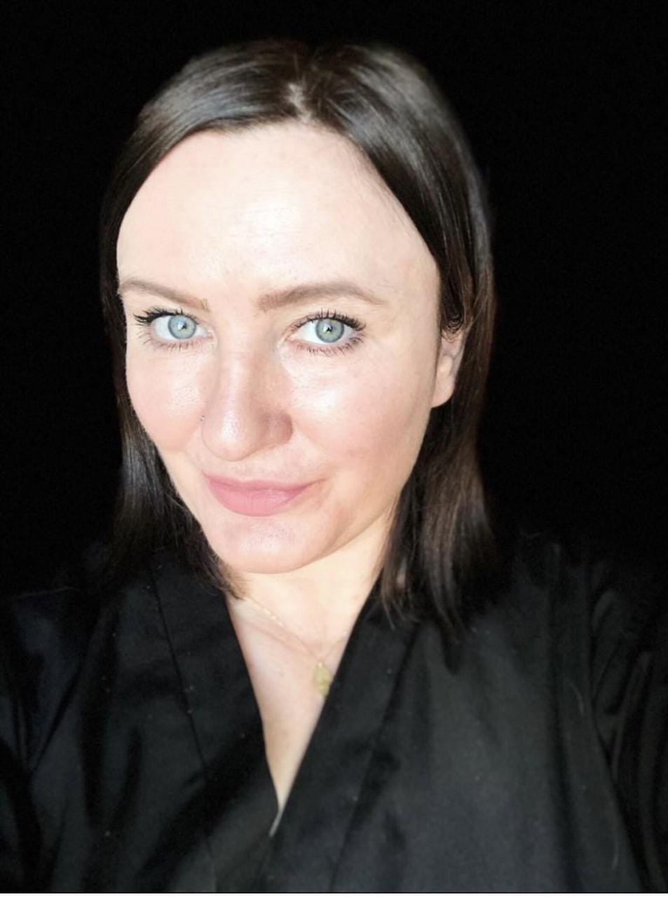 Carole Acik