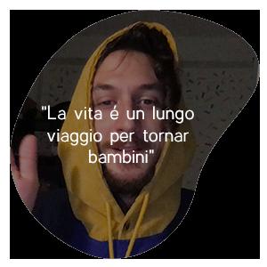 Davide Melotti