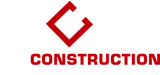 C and C Construction is a construction contracting company in Sevierville TN that provide house building and home building services ranging from home renovations and house renovations, home construction, home development, house construction, house development, and construction management. We serve clients in Jefferson county, Gatlinburg, Sevierville, Sevier County, Knoxville and Knox County, Pigeon Forge, and the surrounding Smoky Mountain area.