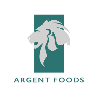 Argent Foods