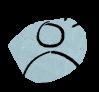 Head prompt identifier