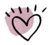 Heart prompt identifier