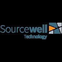 Sourcewell Technology logo