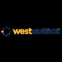 WestMonroe logo