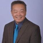 Ping Gao, PA-C