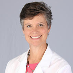 Sandra Toensing, PA-C