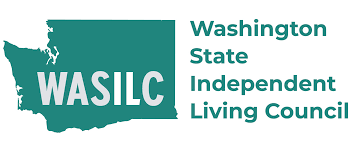 Washington State Independent Living Council