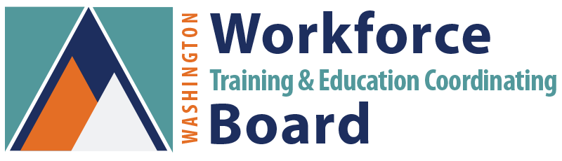 Washington State Workforce Training and Education Coordinating Board (WTECB)