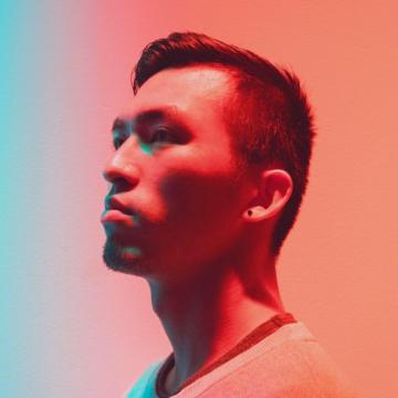 Jon Hsiung