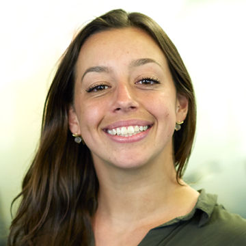 Laura Milanez