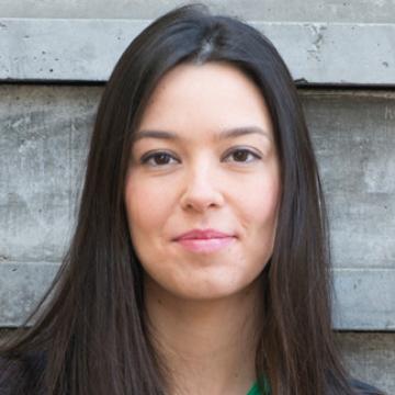 Carolina Valadas