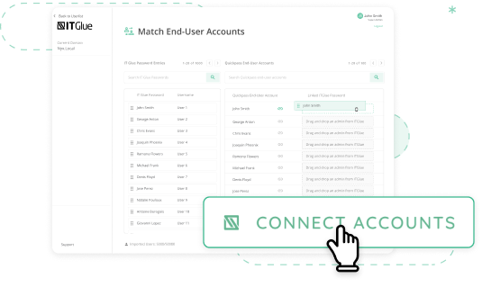 connect-end-user-accounts