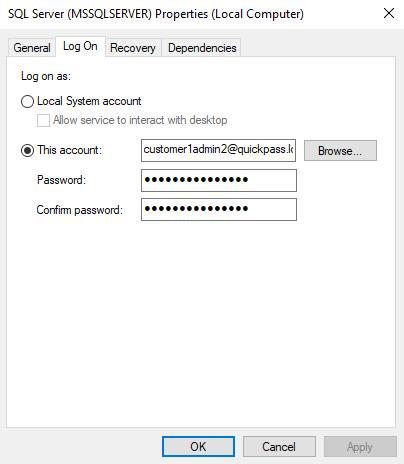 windows-service-properties-password