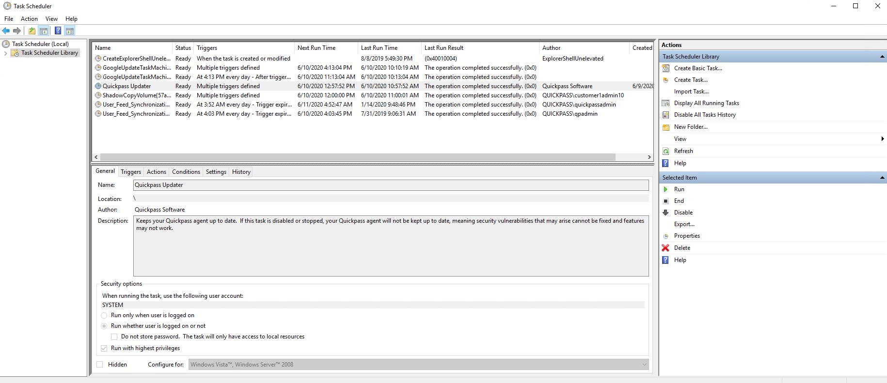windows-scheduled-tasks
