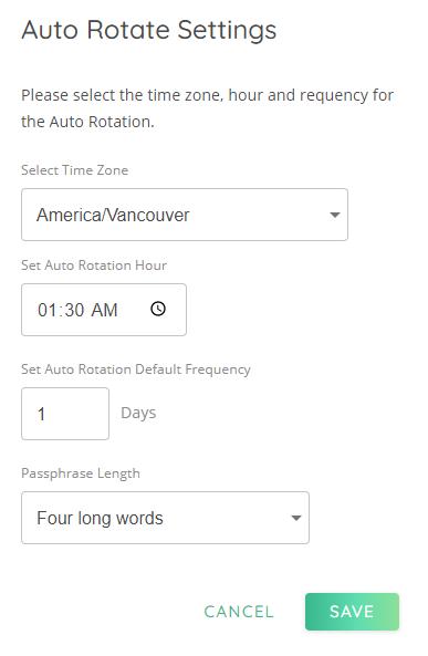 auto-rotate-passphrase
