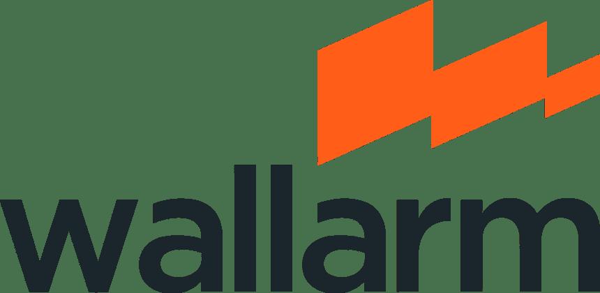 wallarm-logo