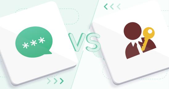 Quickpass LAPS vs. Microsoft LAPS (A Comparison)