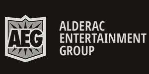 AEG Alderac Entertainment Group logo