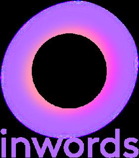 Inwords Logo