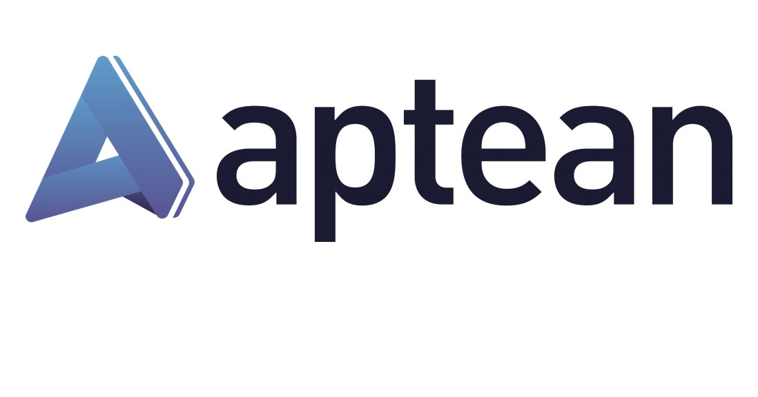 Aptean Acquires Paragon Software Systems - Industry Today
