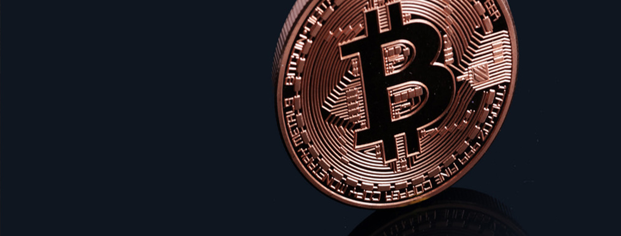 Should Christians Invest In Bitcoin?