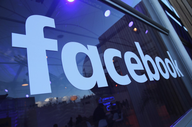 Facebook's $120 Billion Dollar Bad Day