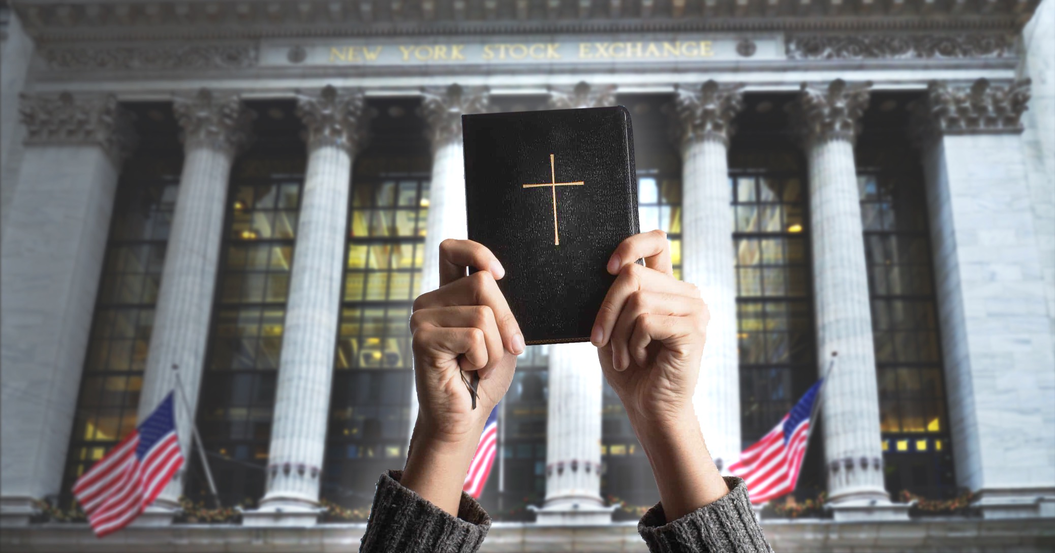 Inspire Investing Welcomes Timothy Plan ETFs To Biblically Responsible Investing Market
