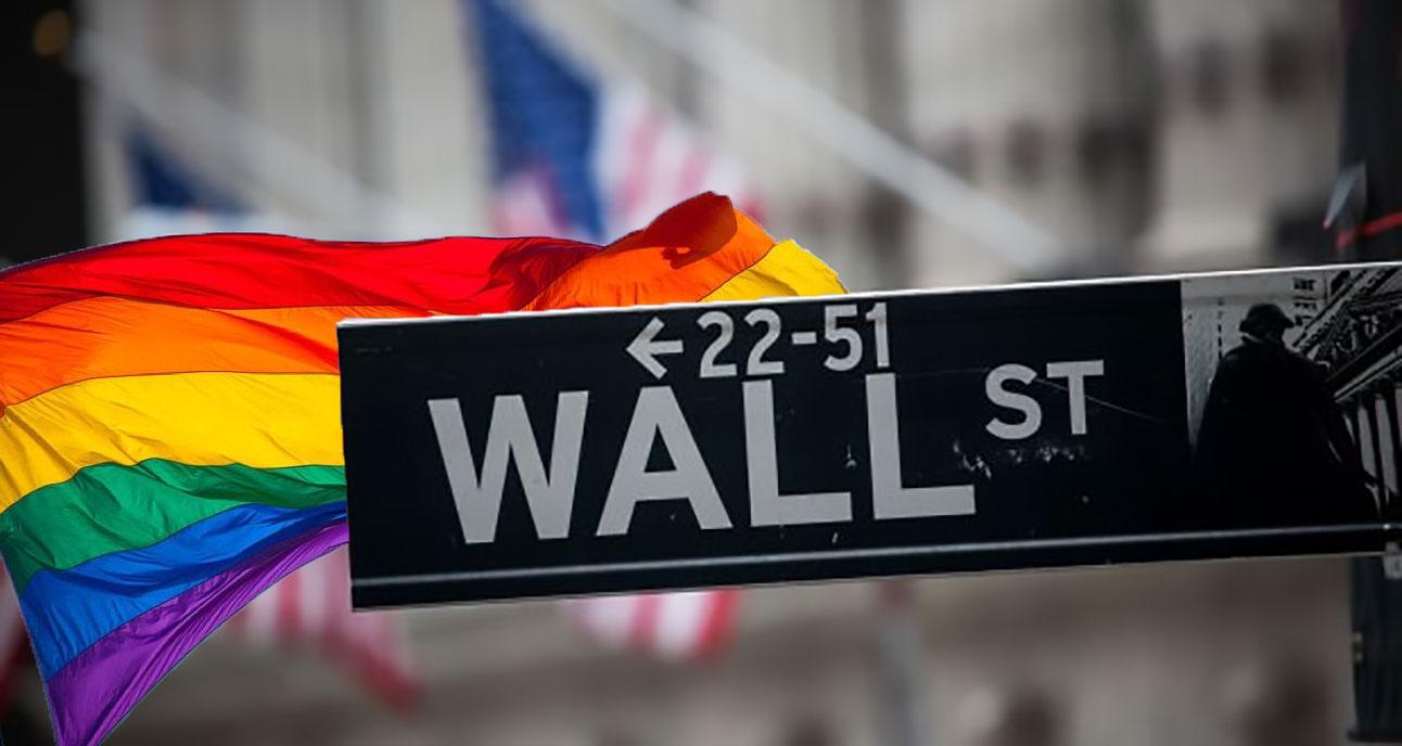 LGBT fund shut down, biblical investing soars