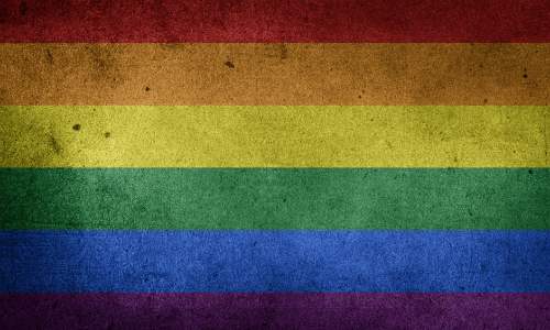 Another LGBT Fund Fails While Biblically Responsible Investing Grows