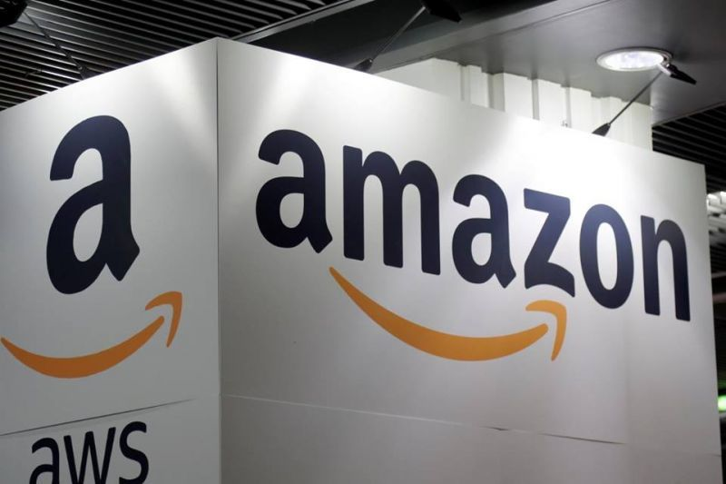 Amazon.com Board Recommends Vote Against Viewpoint Diversity