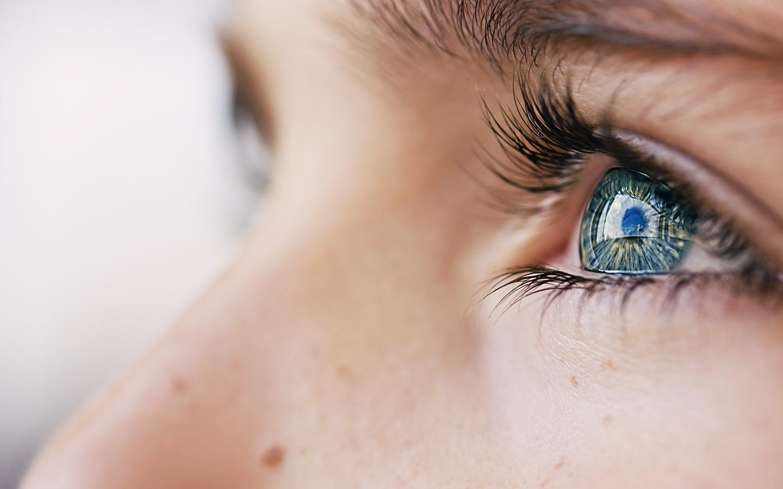 Clear Eyes, Full Hearts