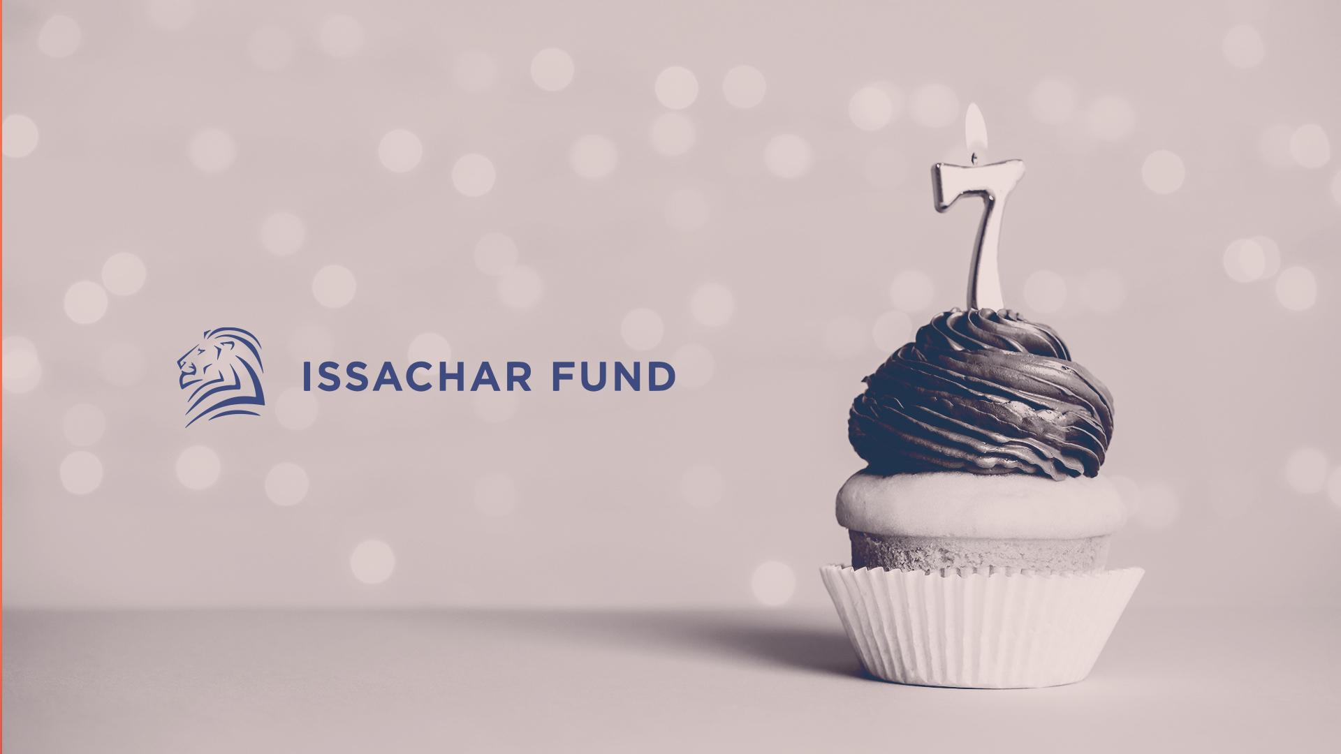 Biblical Mutual Fund Beats Benchmark At Seven Year Anniversary