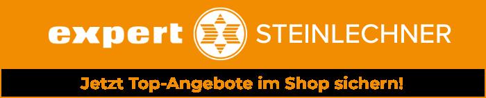 Expert Shop Steinlechner